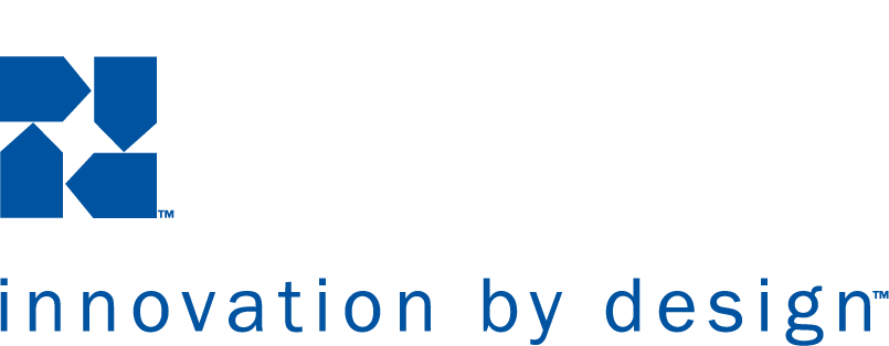 Echo Engineering Logo