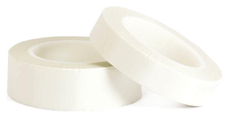Glass Cloth powder coating tape