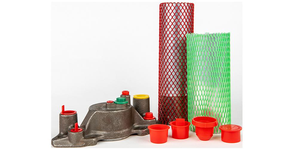 Polyethylene manufacturing