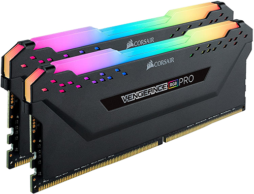 recommended ram for solidworks