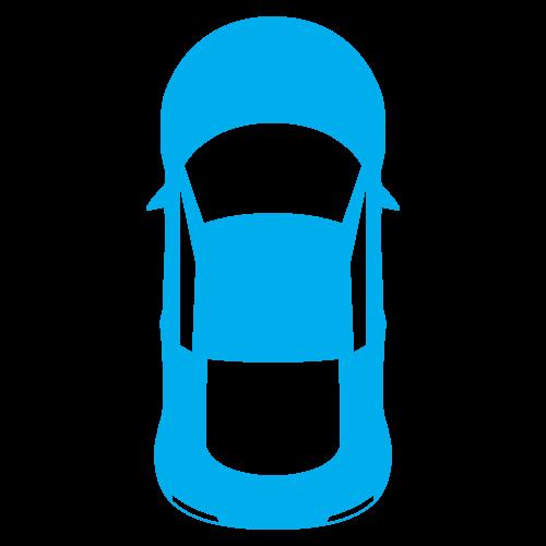 automotive exterior expertise