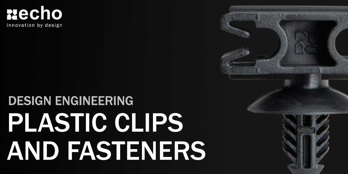 automotive clip and fasteners