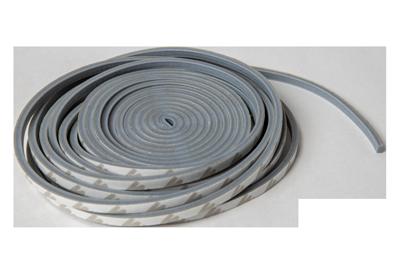 custom gasket seal