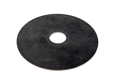 metal plate for nvh test